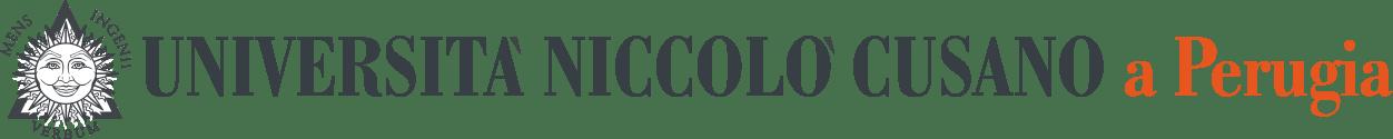 Blog ufficiale dell'Università Unicusano dedicato alla città di Perugia