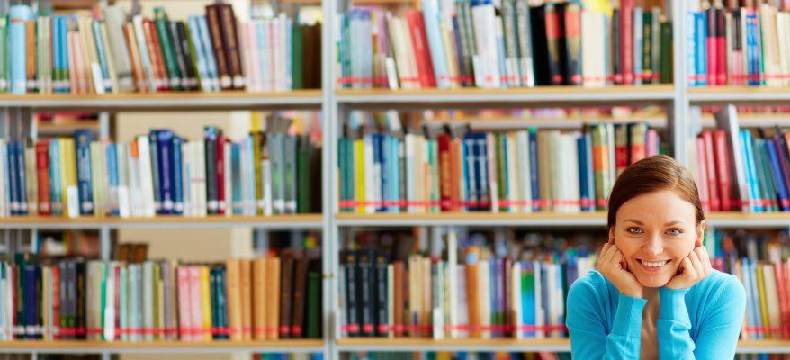 come diventare libraio