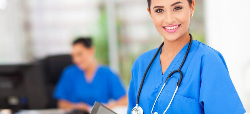 master infermieristica online perugia