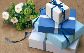 idee regalo laurea