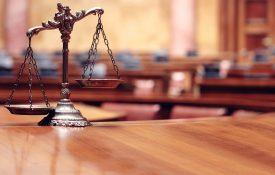 diventare magistrato sorveglianza