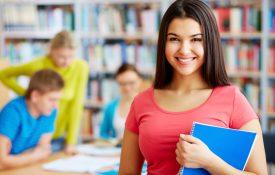 cattive abitudini studenti universitari