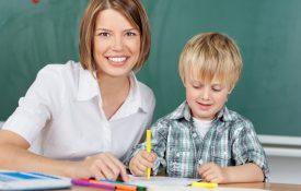 come diventare operatore pedagogico