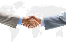 trattati internazionali